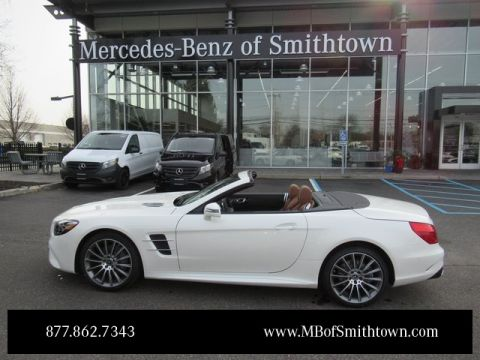 New Mercedes Benz Cars Coupes Convertibles Suvs 225 In Stock