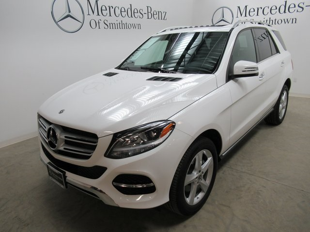 Loaner lease specials mercedes benz of smithtown for Mercedes benz lease programs