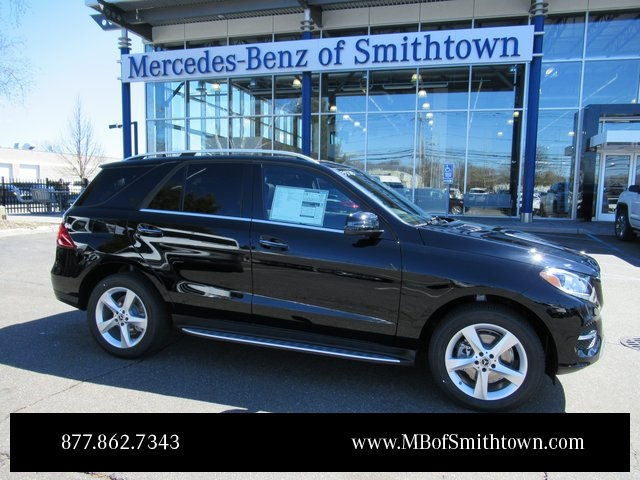 New 2018 mercedes benz gle gle 350 4d sport utility in st for Mercedes benz extended warranty price