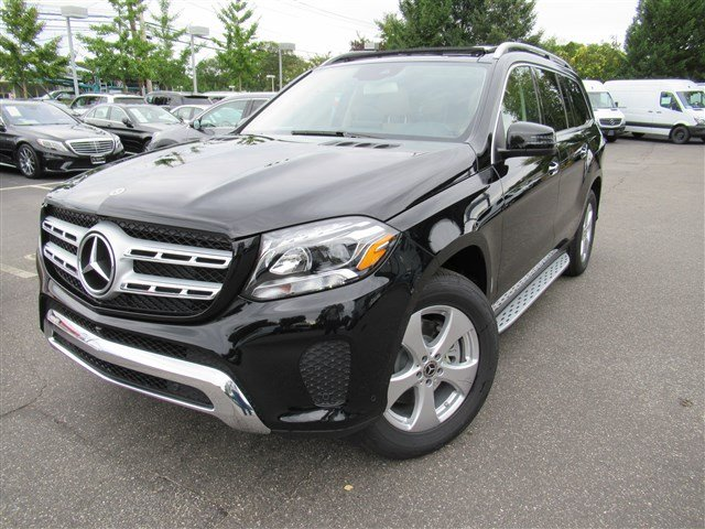 2018 mercedes benz gls450.  2018 new 2018 mercedesbenz gls 450 to mercedes benz gls450