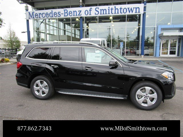 2018 mercedes benz gls450. simple 2018 new 2018 mercedesbenz gls 450 in mercedes benz gls450