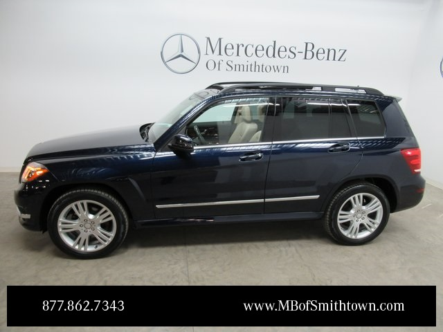 Certified pre owned 2015 mercedes benz glk glk 350 suv in for Mercedes benz extended limited warranty price