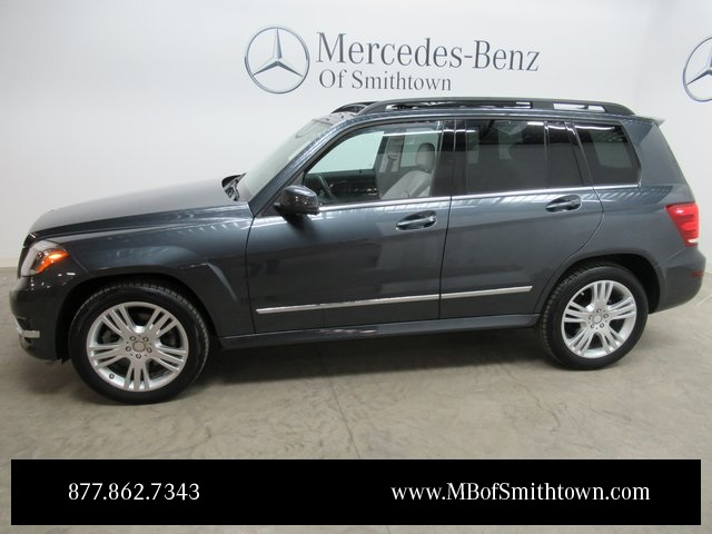 Certified pre owned 2015 mercedes benz glk glk 350 suv in for Mercedes benz extended warranty price