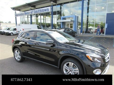 Lease for 400 500 st james mercedes benz of smithtown for Mercedes benz smithtown ny