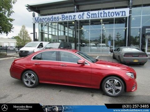 New Mercedes-Benz Cars, Coupes, Convertibles, SUVs | 181 in